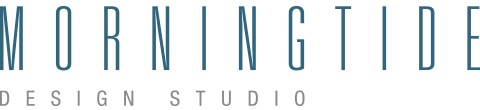 Morningtide Design Studio
